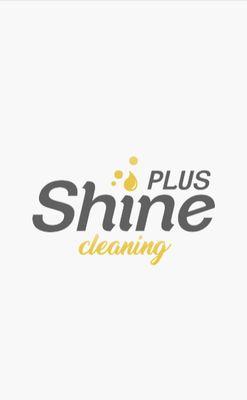 Plus shine cleaning Orlando, FL Thumbtack