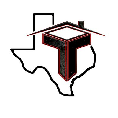 TRUTEX - Fencing Patios & Exteriors Sunnyvale, TX Thumbtack