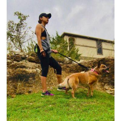 Fit Pups Dog Service Chula Vista, CA Thumbtack