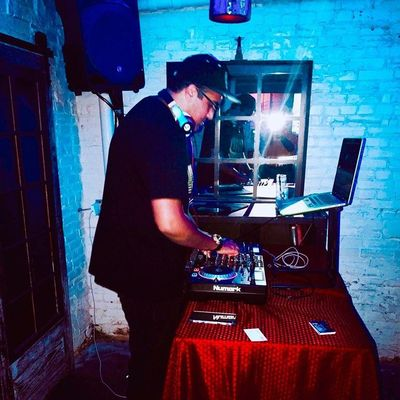 DJ L.I.C. Ashburn, VA Thumbtack
