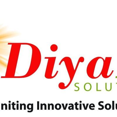 Diya IT Solutions Tracy, CA Thumbtack