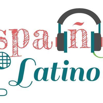 Espanol Latino, Inc Marietta, GA Thumbtack