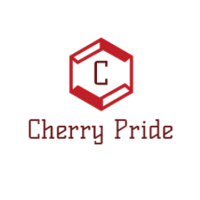 Cherry Pride Oklahoma City, OK Thumbtack