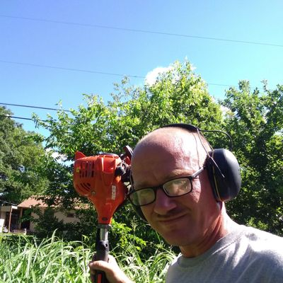 Sunbaked Exteriors Killeen, TX Thumbtack
