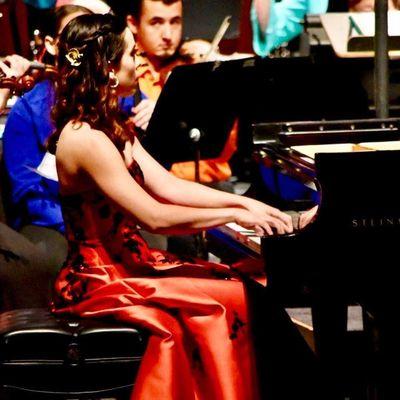Keelan Dimick Music Academy New York, NY Thumbtack