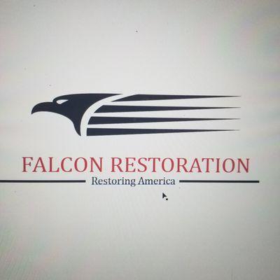 Falcon restoration Union, KY Thumbtack