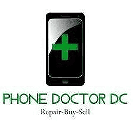 Phone Doctor Dc Silver Spring, MD Thumbtack