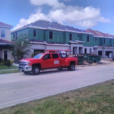 Top Dog Roofing Inc. Kissimmee, FL Thumbtack