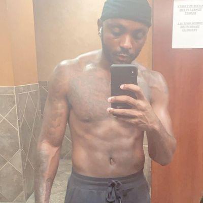 Strong Mind Strong Will Fitness Washington, DC Thumbtack
