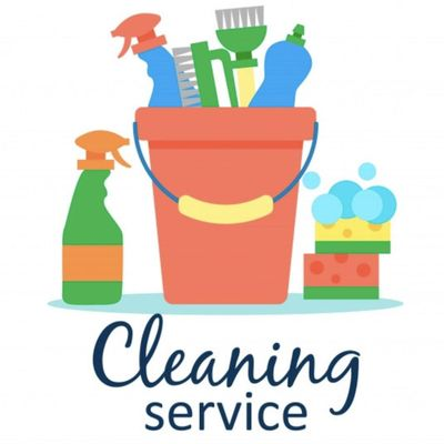Mary Cleaning Services Wilmington, MA Thumbtack