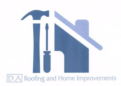 D.A. Roofing and Home Improvements Indianapolis, IN Thumbtack