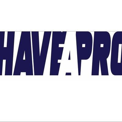 Have A Pro Orlando, FL Thumbtack