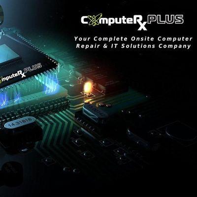 ComputeRXPLUS Palm Coast, FL Thumbtack