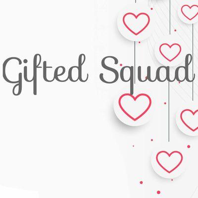 Gifted Squad Round Lake, IL Thumbtack