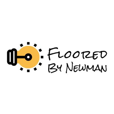 Floored by Newman Pleasant Grove, UT Thumbtack