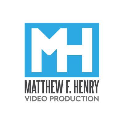 Matthew F. Henry - Video Production Overland Park, KS Thumbtack