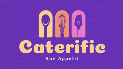 Bon Appetit Candor, NY Thumbtack