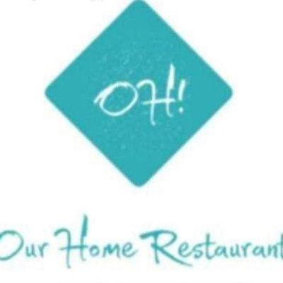 Our Home Restaurant Winter Park, FL Thumbtack