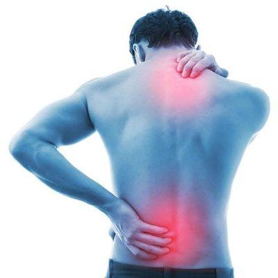 Head to Heels - Medical Massage & Bodywork Mystic, CT Thumbtack
