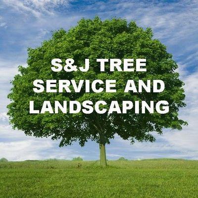 SJ Tree Service and Landscaping Inc. Randolph, MA Thumbtack