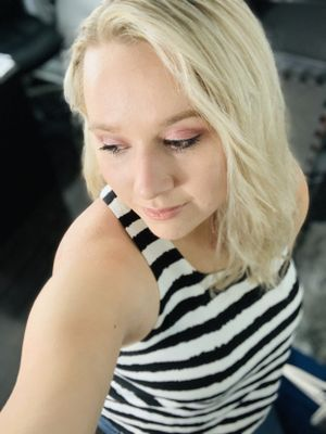 Beautify with Jenn Independence, KY Thumbtack