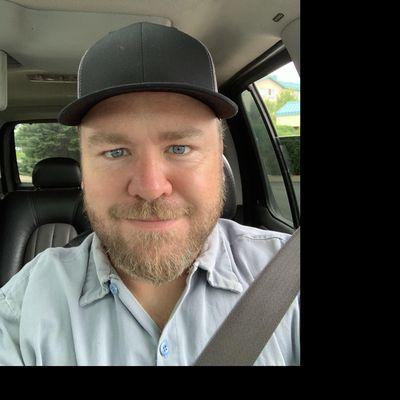 Gregg Kellermann Hugo, MN Thumbtack