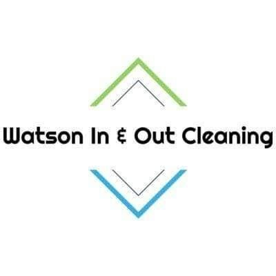 Watson In & Out Cleaning LLC Waukesha, WI Thumbtack