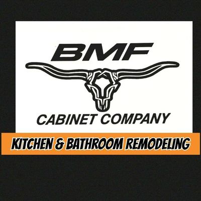 BMF Cabinet Co. Kitchens & Baths Fort Worth, TX Thumbtack