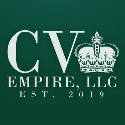 CVEmpire, LLC Moving Company & Cleaning Service Greenville, NC Thumbtack