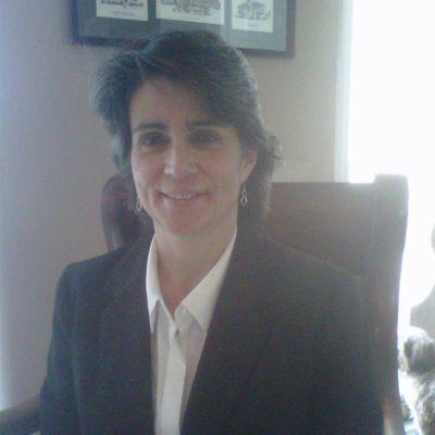 Pam R. Fillmore, Attorney at Law Franklin, TN Thumbtack