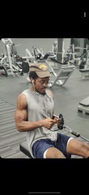 Dover Fitness Hudson, OH Thumbtack