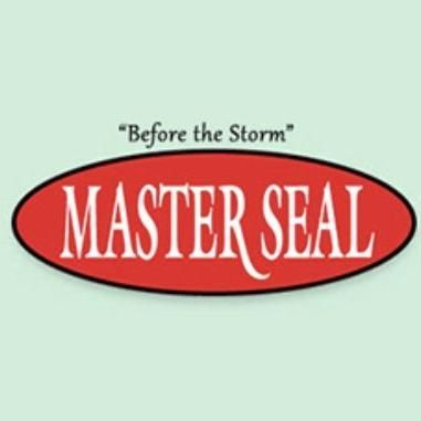 MASTER SEAL ROOFING AND PAVING Melrose Park, IL Thumbtack