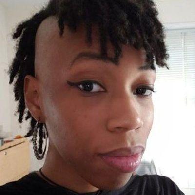 Yonette Perry Jamaica, NY Thumbtack