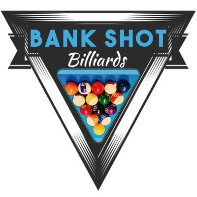 Bank Shot Billiards Houston, TX Thumbtack