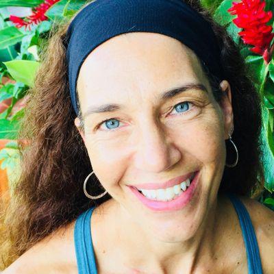 Meditation Mutha Austin, TX Thumbtack