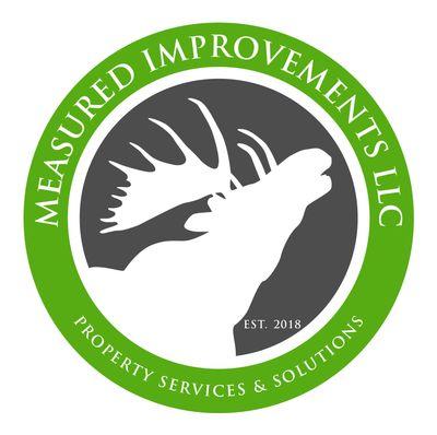 Measured Improvements LLC Kalamazoo, MI Thumbtack