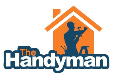 the handyman Modesto, CA Thumbtack