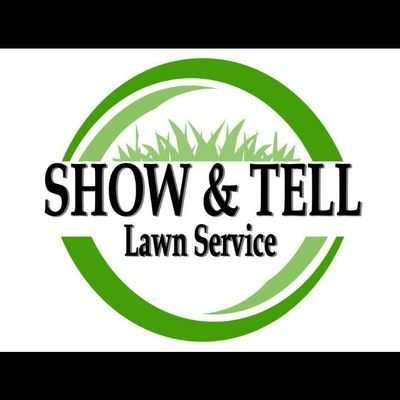 Show & tell lawn service Kansas City, KS Thumbtack