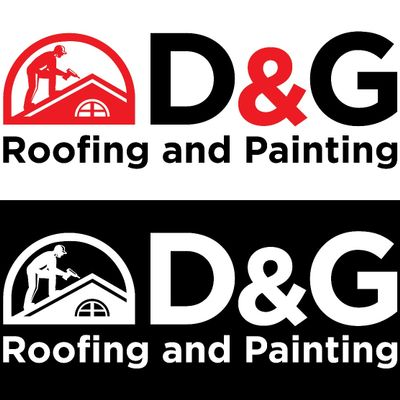 D&G ROOFING AND PAINTING Norcross, GA Thumbtack
