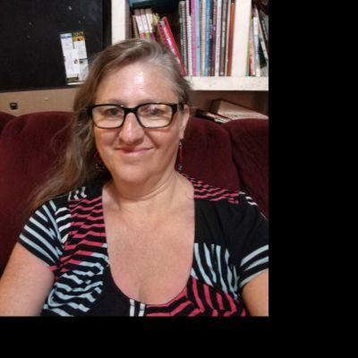 Julie's Travel Emporium Oroville, CA Thumbtack