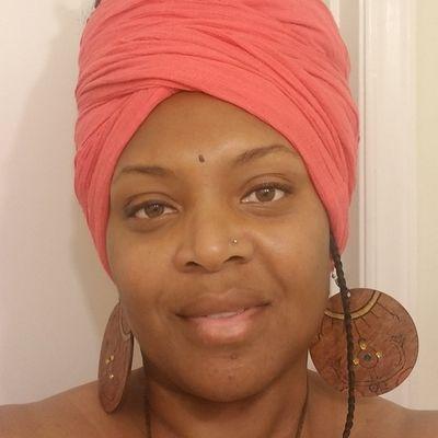 Spirit of Lotus Healing Charlotte, NC Thumbtack