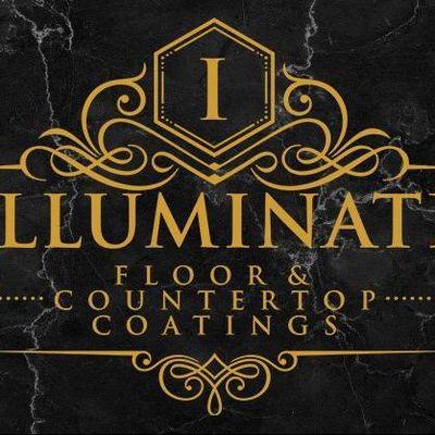 Illuminate Floor and Countertop Coatings Decatur, TX Thumbtack