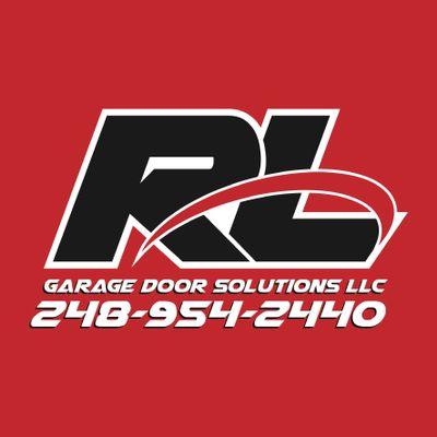 RL® Garage Door Repair Solutions LLC Farmington, MI Thumbtack
