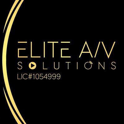 Elite A/V Solutions Westlake Village, CA Thumbtack