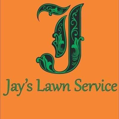 Jay's Lawn Service Euless, TX Thumbtack