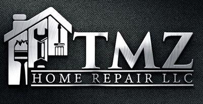 TMZ Home Repair LLC Middletown, DE Thumbtack