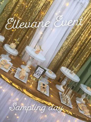 Ellevane Events Placentia, CA Thumbtack