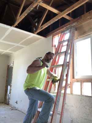 The 10 Best Handyman Services in Waterville, ME (with Free