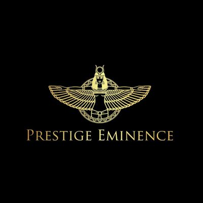 Prestige Eminence LLC Washington, DC Thumbtack