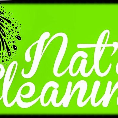 Nats Detailed Cleaning San Diego, CA Thumbtack